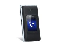myPhone TANGO czarny - 394113 - zdjęcie 5