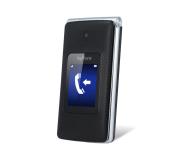 myPhone TANGO czarny - 394113 - zdjęcie 3