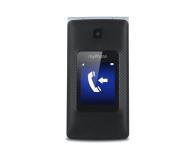 myPhone TANGO czarny - 394113 - zdjęcie 6