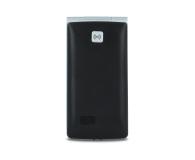 myPhone TANGO czarny - 394113 - zdjęcie 7