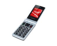 myPhone TANGO czarny - 394113 - zdjęcie 8
