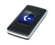 myPhone TANGO czarny - 394113 - zdjęcie 9