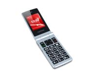 myPhone TANGO czarny - 394113 - zdjęcie 10