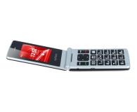 myPhone TANGO czarny - 394113 - zdjęcie 11