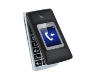 myPhone TANGO czarny - 394113 - zdjęcie 15