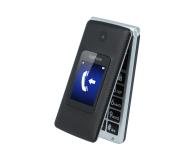 myPhone TANGO czarny - 394113 - zdjęcie 16