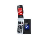 myPhone TANGO czarny - 394113 - zdjęcie 1