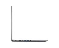 Acer Swift 3 i5-8250U/8GB/256/Win10 MX150 FHD - 388465 - zdjęcie 8
