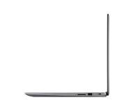 Acer Swift 3 i5-8250U/8GB/256/Win10 MX150 FHD - 388465 - zdjęcie 9