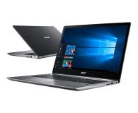 Acer Swift 3 i5-8250U/8GB/256/Win10 MX150 FHD - 388465 - zdjęcie 1