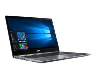 Acer Swift 3 i5-8250U/8GB/256/Win10 MX150 FHD - 388465 - zdjęcie 3