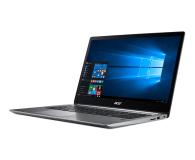 Acer Swift 3 i5-8250U/8GB/256/Win10 MX150 FHD - 388465 - zdjęcie 4