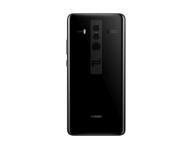 Huawei Mate 10 Porsche Design czarny - 397564 - zdjęcie 6