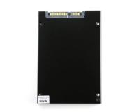 BIWIN 240GB 2,5'' SATA A3 Series - 398139 - zdjęcie 4