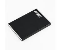 BIWIN 240GB 2,5'' SATA A3 Series - 398139 - zdjęcie 2