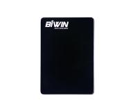 Dysk SSD  BIWIN 240GB 2,5'' SATA A3 Series