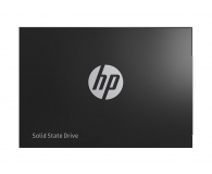 HP 120GB 2,5'' SATA SSD S700 3D NAND  - 398081 - zdjęcie 1