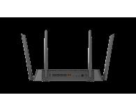 D-Link DIR-882 EXO (802.11a/b/g/n/ac 2600Mb/s) 2xUSB - 398153 - zdjęcie 5