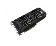 Palit GeForce GTX 1080 Dual 8GB GDDR5X - 397970 - zdjęcie 2