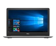 Dell Inspiron 5370 i3-8130U/8GB/128/Win10 FHD - 454897 - zdjęcie 10