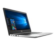 Dell Inspiron 5370 i3-7130U/4GB/128/Win10 FHD - 393180 - zdjęcie 4