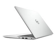 Dell Inspiron 5370 i3-8130U/8GB/128/Win10 FHD - 454897 - zdjęcie 5