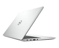 Dell Inspiron 5370 i3-8130U/8GB/128/Win10 FHD - 454897 - zdjęcie 6