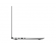 Dell Inspiron 5370 i3-8130U/8GB/128/Win10 FHD - 454897 - zdjęcie 8