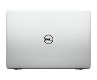Dell Inspiron 5370 i5-8250U/8GB/256/Win10 R530 FHD  - 393456 - zdjęcie 9