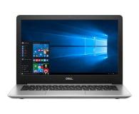 Dell Inspiron 5370 i3-7130U/4GB/128/Win10 FHD - 393180 - zdjęcie 11