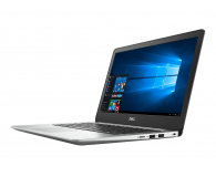 Dell Inspiron 5370 i3-7130U/4GB/128/Win10 FHD - 393180 - zdjęcie 3