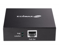 Edimax GP-101ET Gigabit Extender PoE/PoE+ - 398120 - zdjęcie 1