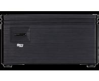 "Gigabyte BRIX J3455 2.5""SATA BOX - 398194 - zdjęcie 4"