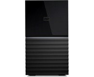 WD My Book Duo 6TB (2x3TB) RAID Dual-Drive - 398523 - zdjęcie 2