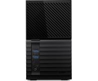 WD My Book Duo 12TB (2x6TB) RAID Dual-Drive - 402282 - zdjęcie 5