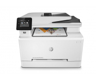 HP Color LaserJet Pro M281fdw - 391178 - zdjęcie 1