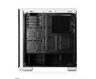 MODECOM Oberon Pro Glass USB 3.0 biała - 398132 - zdjęcie 7