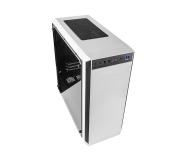 MODECOM Oberon Pro Glass USB 3.0 biała - 398132 - zdjęcie 3