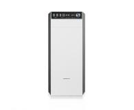 MODECOM Oberon Pro Glass USB 3.0 biała - 398132 - zdjęcie 2