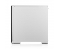MODECOM Oberon Pro Glass USB 3.0 biała - 398132 - zdjęcie 6