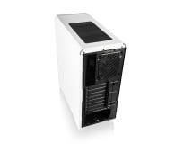 MODECOM Oberon Pro Glass USB 3.0 biała - 398132 - zdjęcie 4