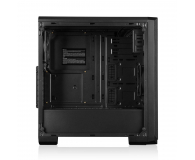MODECOM Oberon Pro Glass USB 3.0 czarna - 398127 - zdjęcie 6