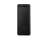 MODECOM Oberon Pro Glass USB 3.0 czarna - 398127 - zdjęcie 2