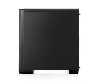 MODECOM Oberon Pro Glass USB 3.0 czarna - 398127 - zdjęcie 8
