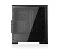 MODECOM Oberon Pro Glass USB 3.0 czarna - 398127 - zdjęcie 4