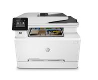 HP Color LaserJet Pro M281fdn - 391179 - zdjęcie 1