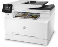 HP Color LaserJet Pro M281fdn - 391179 - zdjęcie 2