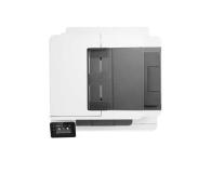 HP Color LaserJet Pro M281fdn - 391179 - zdjęcie 4