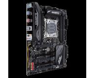 Gigabyte X299 UD4 Pro - 398825 - zdjęcie 2