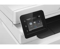 HP Color LaserJet Pro M280nw - 391180 - zdjęcie 7